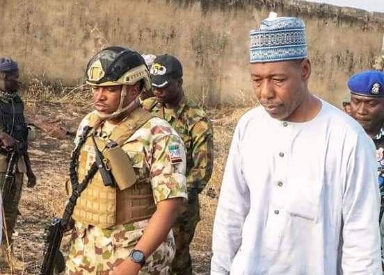 Image result for Army promises to investigate alleged extortion by soldiers