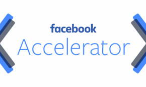 Nigerian Fcebook Accelerator startups raise $500,000 in investments