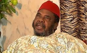 S'East govs not doing enough for Igbo  culture –Edochie