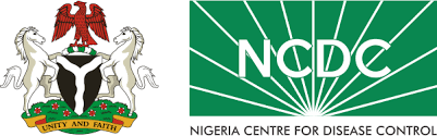 COVID-19: NCDC reports 37 new infection in Nigeria