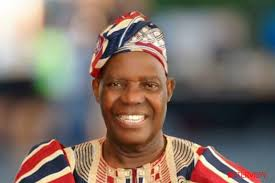 APC reconciliation committee: Why I accepted to serve - Akande