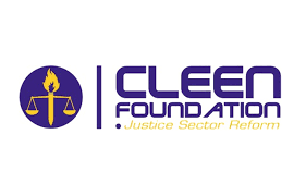 Foundation inaugurates resource centre for corruption judgments in Lagos