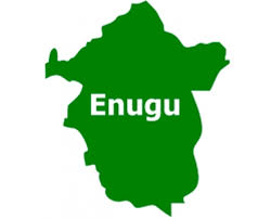 Land grabbing: Enugu community leaders seek EFCC, govt's intervention