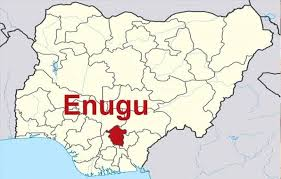 Land wars in Enugu: Myths and realities - Daily Sun