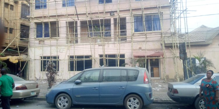 Death in Onitsha Hotel: Police arrest five as family alleges murder