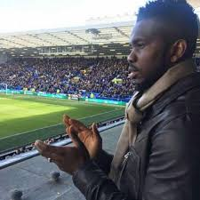 NFF appoints Yobo as Super Eagles' assistant coach
