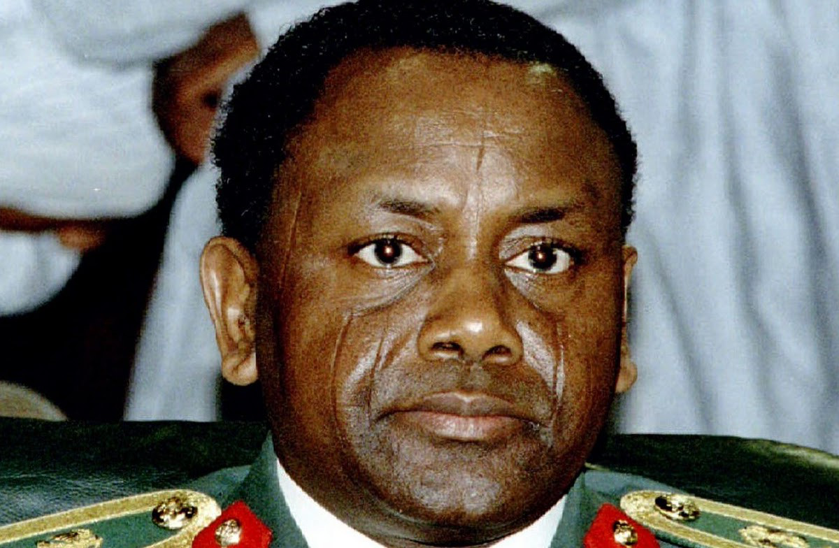Malami Asks Civil Groups To Monitor FG's Usage Of Recovered Abacha Loot