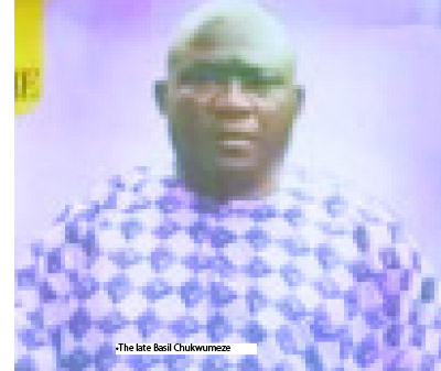 Mistaken identity: How Igbo christian was buried in Muslim grave in Kano
