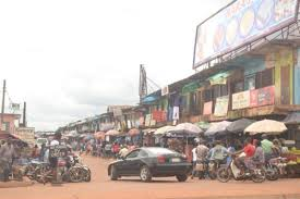 Confusion trails alleged killing of youth in Asaba market - Daily Sun