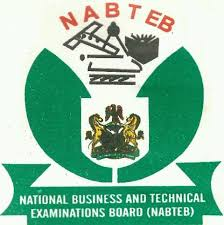 Kano state govt reopens six technical colleges ahead forthcoming NABTEB examination - Daily Sun