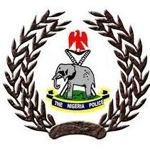 Police arraign 2 for impersonating Plateau governor
