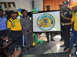 Lagos Police Command: 384 athletes depart for Police games in Anambra - Daily Sun