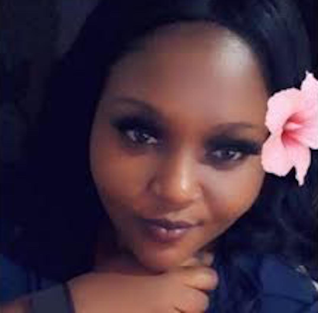 Tragedy as female NYSC member found dead in Abuja hotel days to end of service