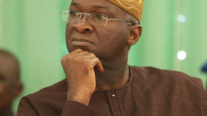 FG plans renewal, restocking of aging infrastructure