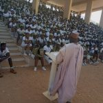 Kebbi NYSC trains 3, 560 corps members on SAED in 8 years