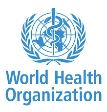 COVID-19: WHO committed to fight against pandemic- Dr Ghebreyesus