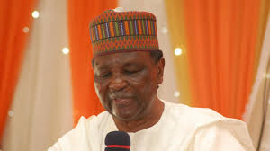 Nigeria needs PPP to bridge transport challenges –Gowon