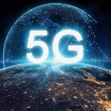 More than 1 billion people'll have access to 5G by end of 2020