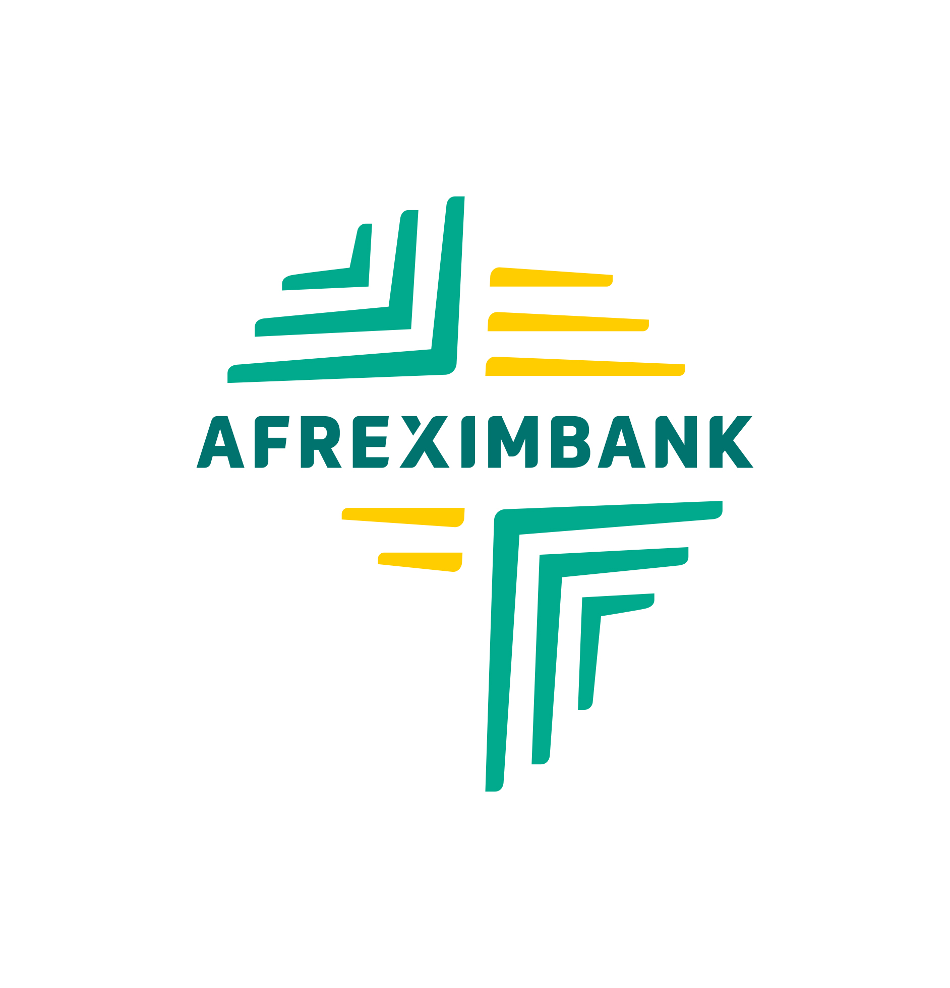 Afreximbank finishes strong, passes $1 bn income mark