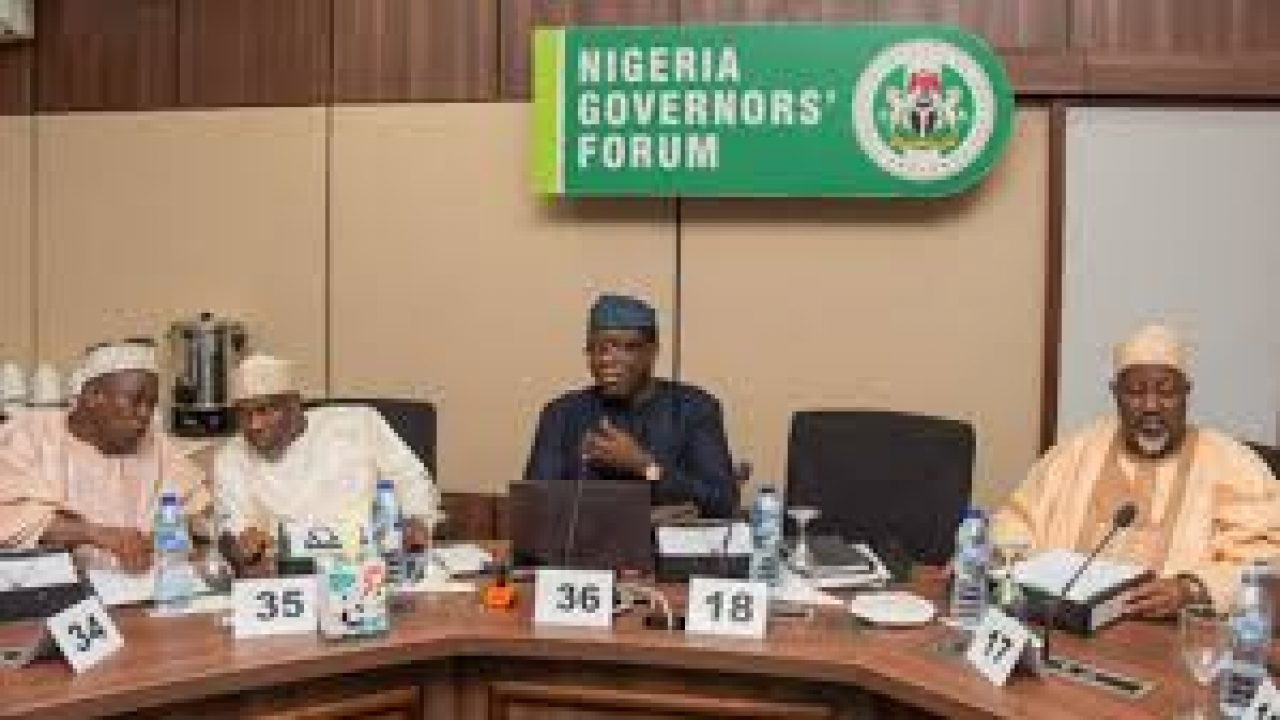 NGF pledges to provide support for performance assessment of states