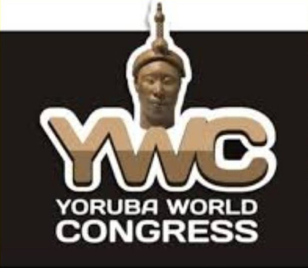 YWC seeks abolition of federal character, quota system, others