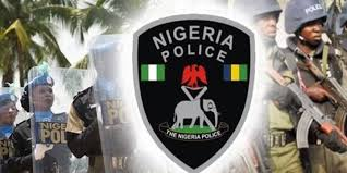 FCT Police command gets new PPRO