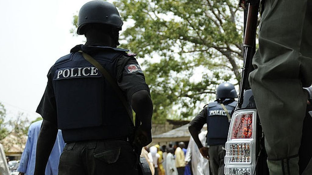 Confusion as security agents detain journalists, medical workers