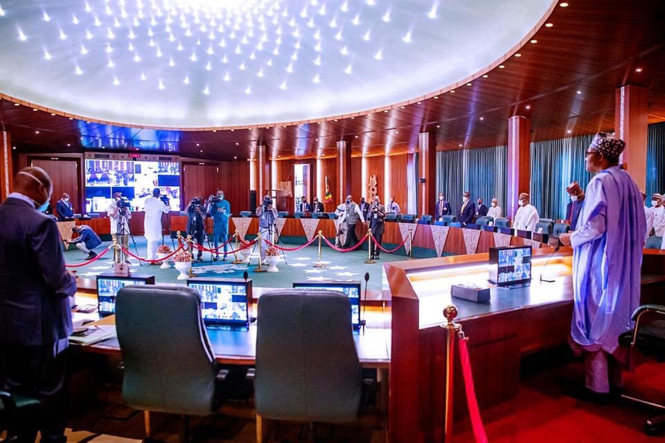 Image result for fec meeting today
