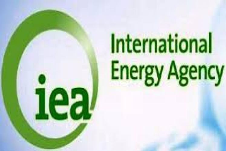 Pandemic is Hurting but not Halting Global Renewable Growth: IEA