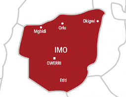 Imo commissioner clarifies position on ACJL