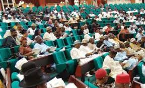 Reps okay establishment of  FMC  in Wase, Plateau State