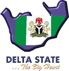 Confusion trails alleged killing of youth in Delta - Daily Sun
