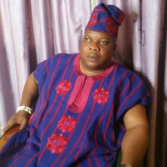 Why I petitioned IGP over Ogun killings by Customs - Monarch