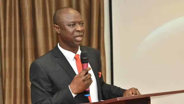 NECA urges aggressive policies to sustain economic recovery