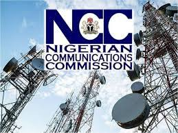 NCC clears air on speculations of impending mass disconnection of telephone subscribers