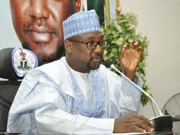 Niger Governor Bello Revokes N876 million Road Contacts Over Delay In Execution