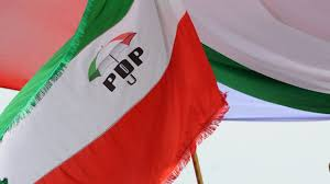 PDP urges INEC to ensure free, fair by-election in Zamfara, others