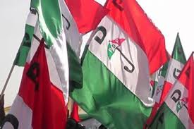 PDP commends Makinde over UN rating of Oyo education standard among top 3 - Daily Sun