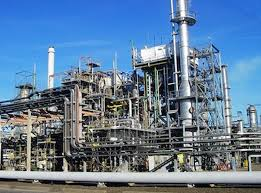 Revamp old refineries and build new ones – The Sun Nigeria thumbnail