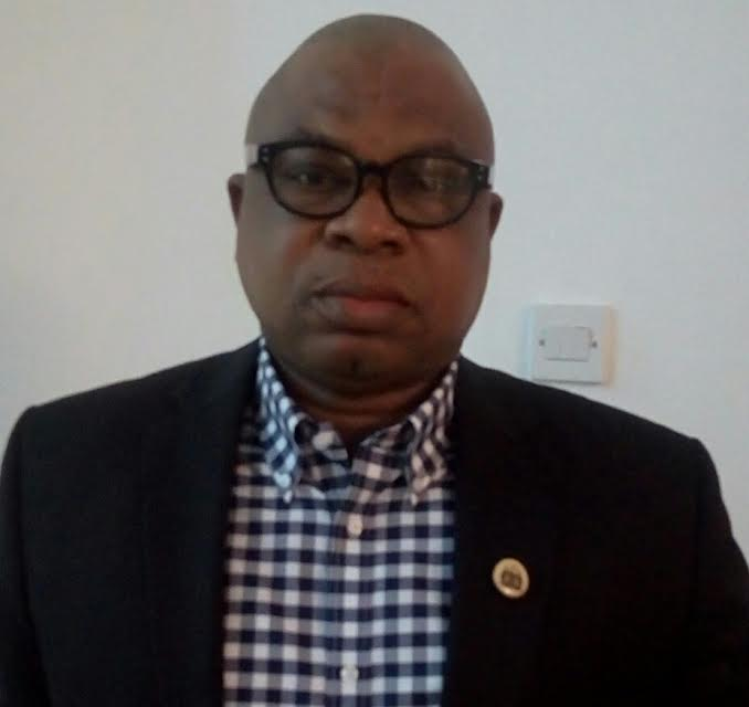 Osun: We'll leverage prudent budget, agric to survive post-COVID-19 challenges – Oyebamiji