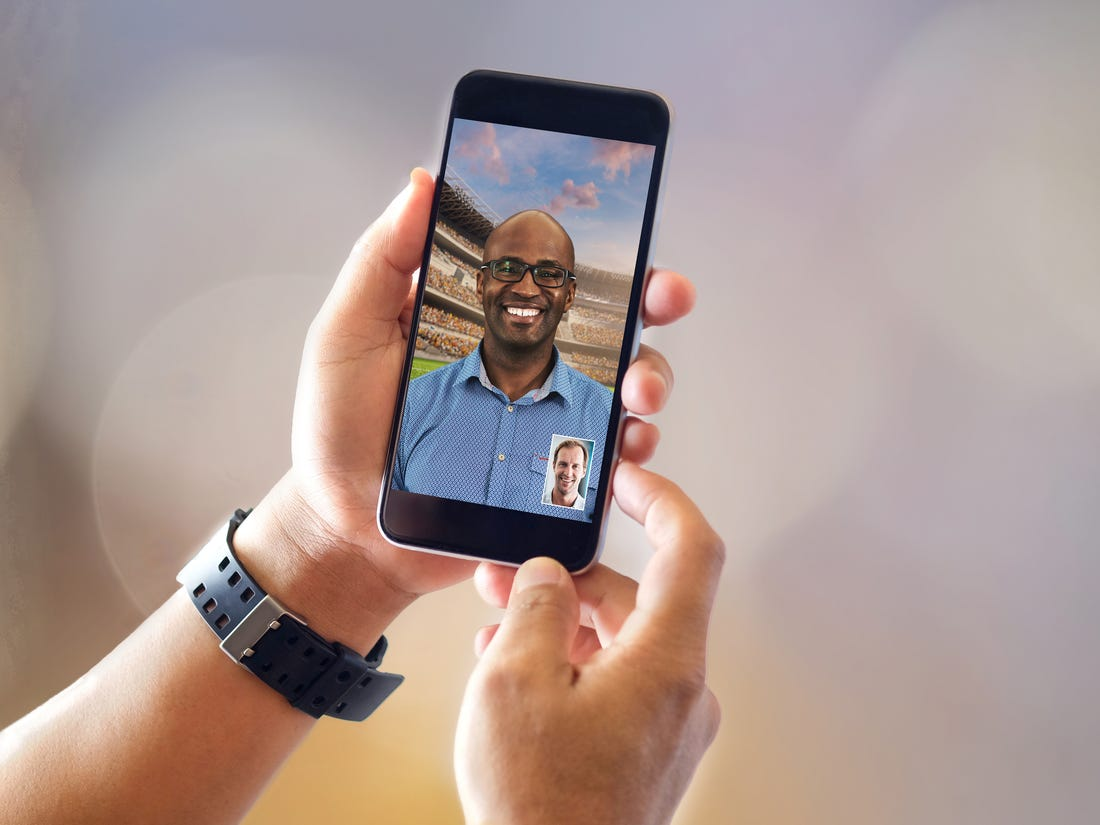 How to use Zoom on your mobile device – The Sun Nigeria