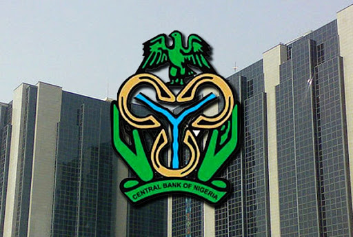 CBN introduces special bill to deepen financial market
