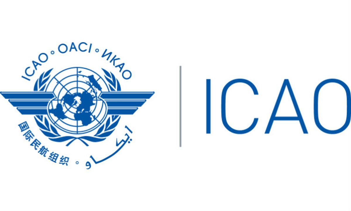 COVID-19: ICAO set to restart air transportation, reconnect the world