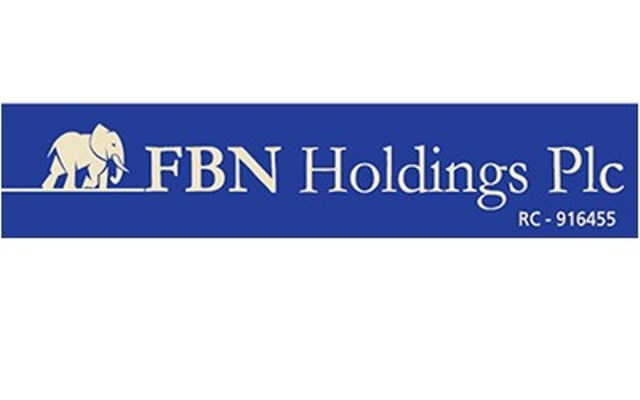 FBN Holdings completes sale of insurance business to Sanlam