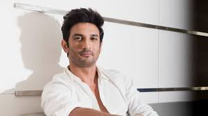 Bollywood actor Sushant Singh Rajput found dead in his home