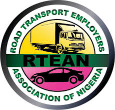 Interstate: Comply with NCDC guidelines, RTEAN advises members