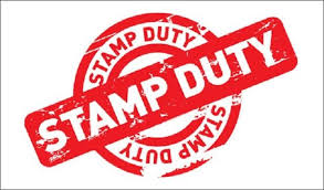 FG nets in N66bn from stamp duties in 5 months