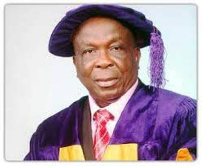Awuzie heads panel for Imo agric varsity take off - Daily Sun