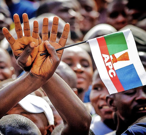 Federal court fixes date for hearing motion to stop Edo APC direct primaries