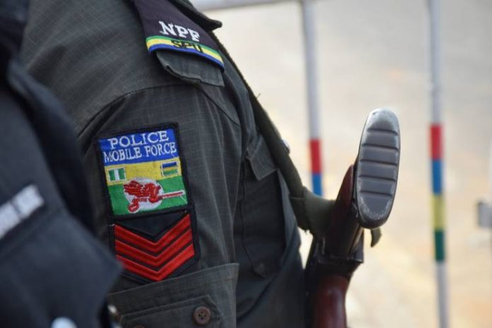 Police confirm destruction of 15 vehicles in Kano, dismiss death rumours